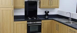 Kitchen 3500 Hhi