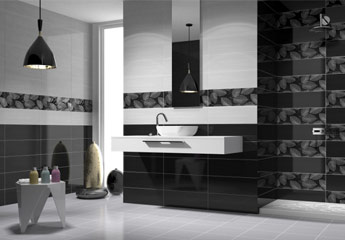 Stylist Designs Natural Finishes Beautiful Porcelain Whether You Prefer A Traditional Styled Bathroom Or An Ultra Modern Wetroom The Right Choice Of