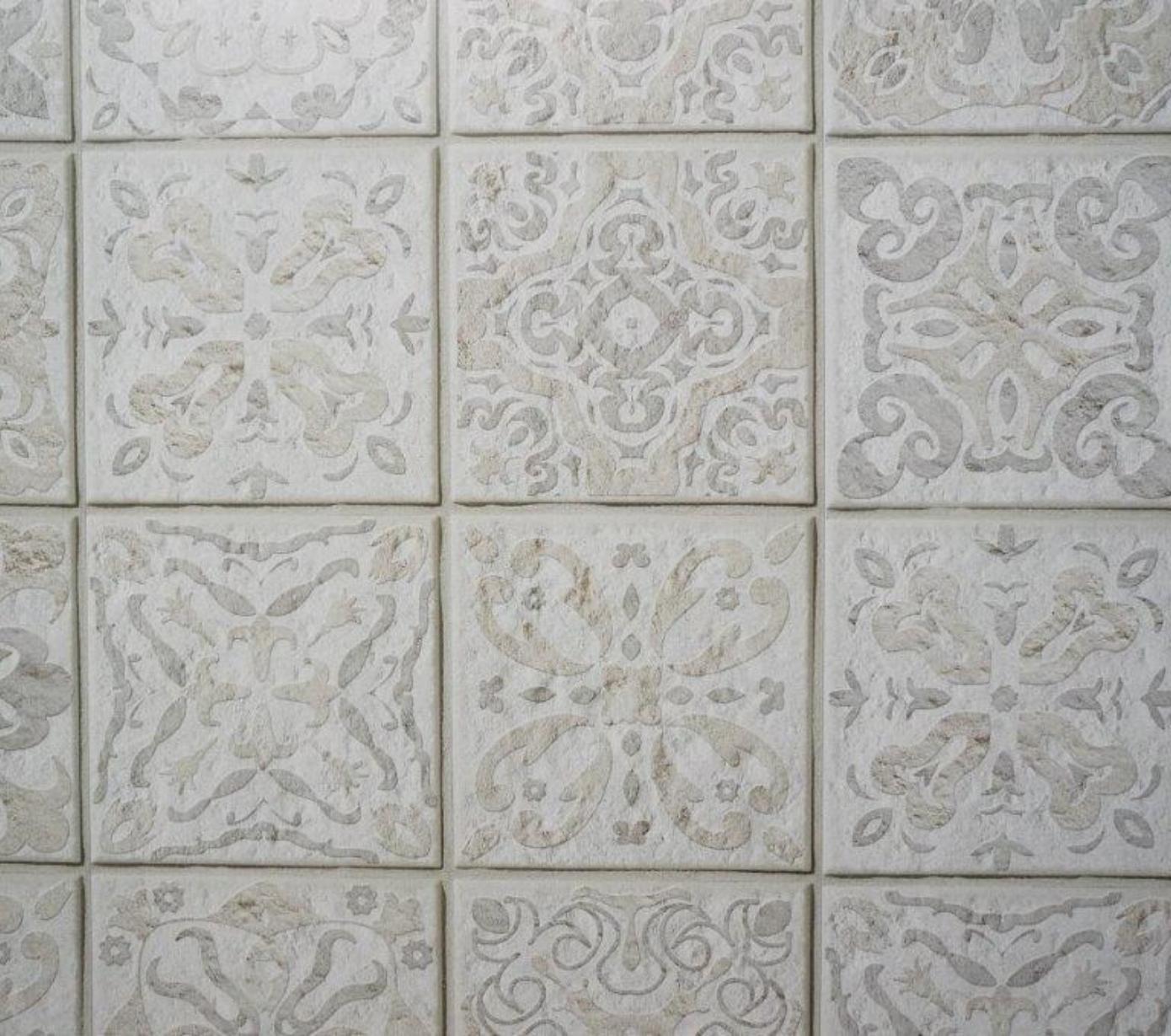Antwerp Ultra Panel