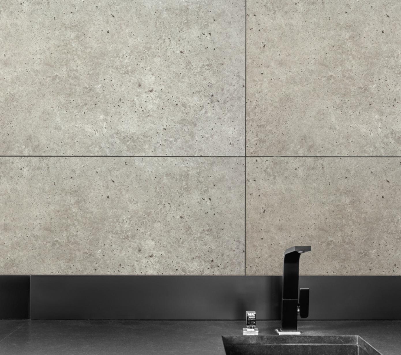 Lyon DWP Composite Tile
