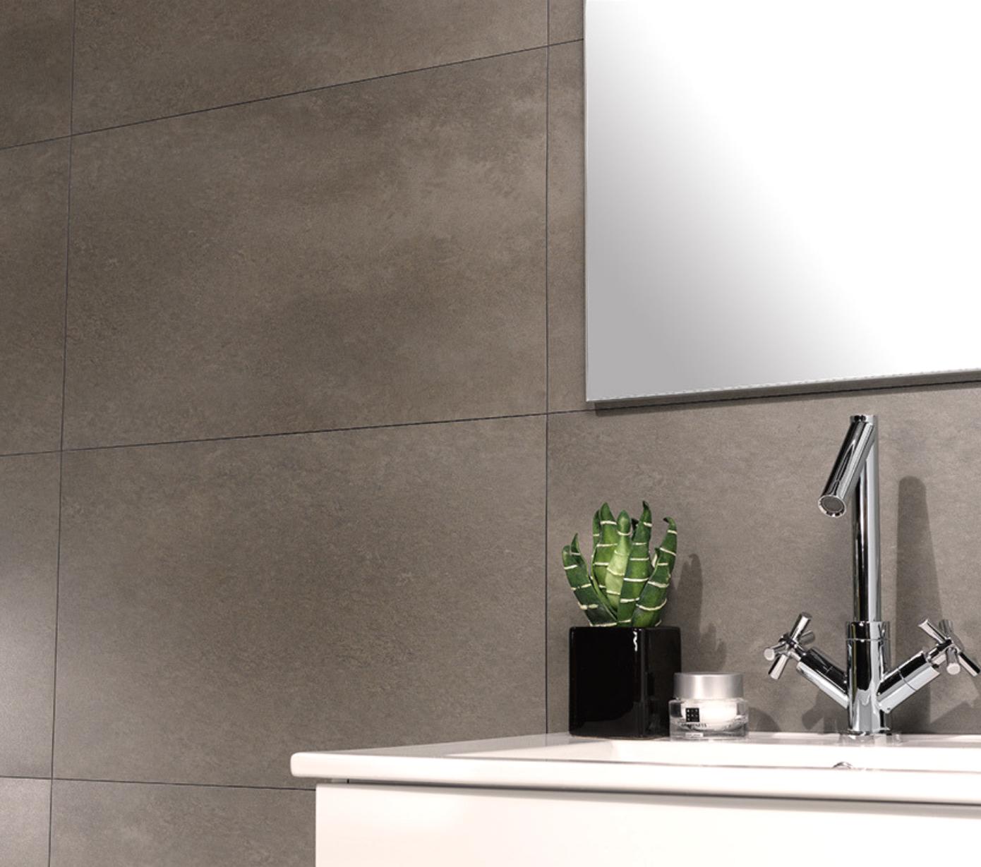 Taupe DWP Composite Tile